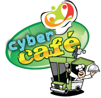 cyber-cafe-catering